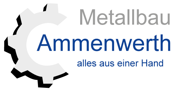 Metallbau Ammenwerth