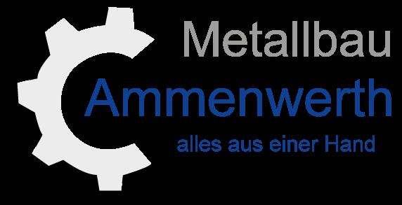 Metallbau Ammenwerth